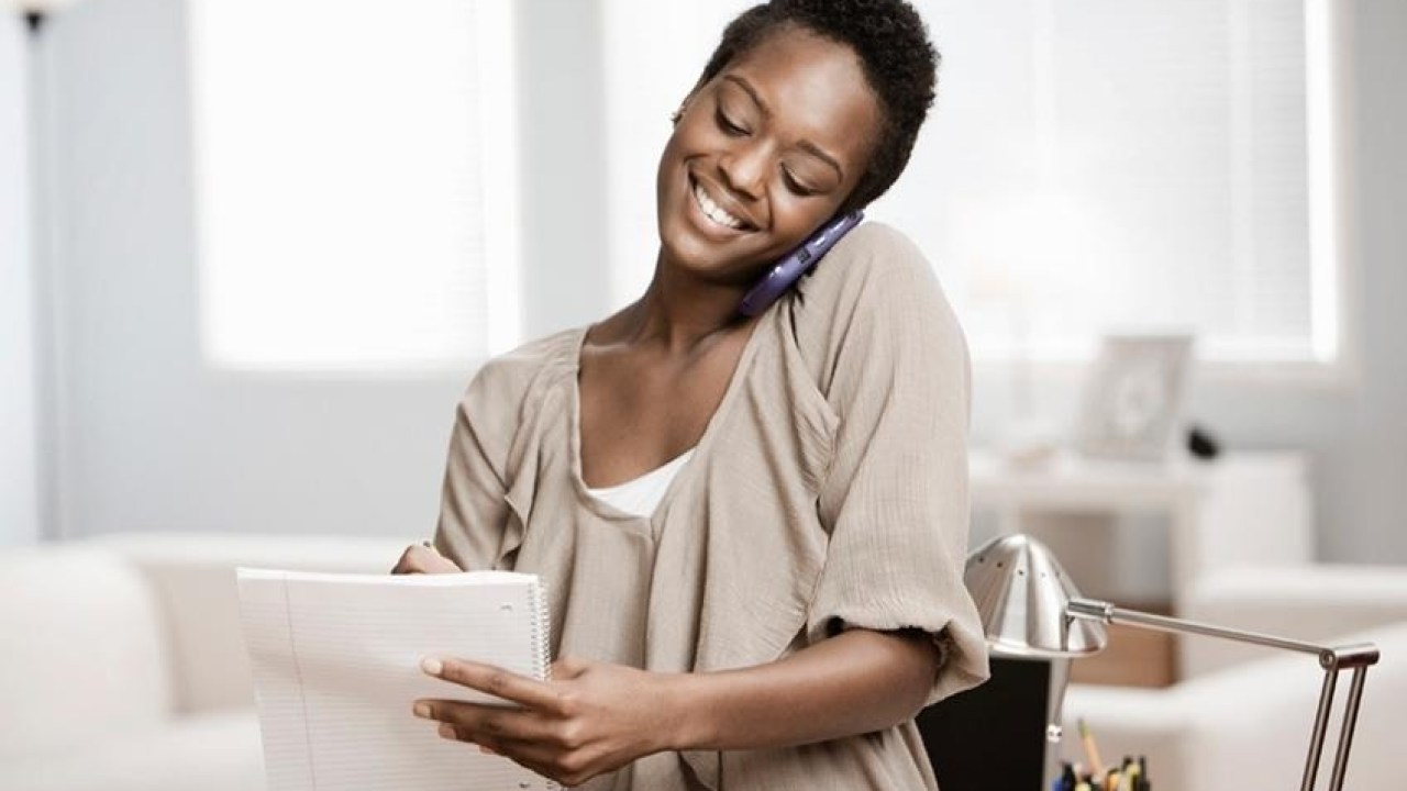 10 Best african online platform young professional job