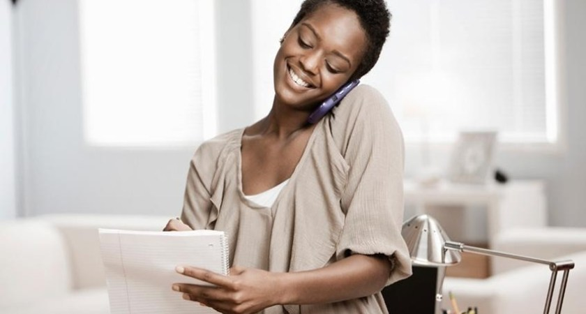 10 Best african online platform young professional job seekers should try