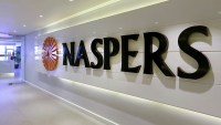 Naspers to invest US$96million funds to boost South African tech plants.