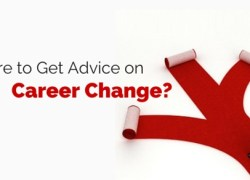 3 Factors To Consider When Thinking About A Career Change.