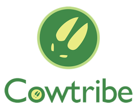 Agritech COWTRIBE