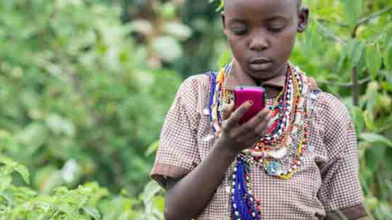 Kenyan mobile operators partner with government to provide a safe online experience for the youth of Kenya.