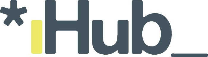 iHub in KENYAto digitize all assets.