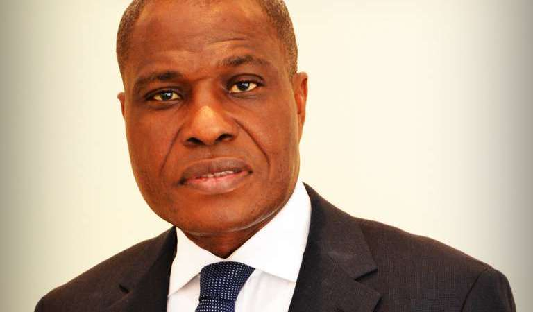 DRC Election: Martin Fayulu appointed as unique opposition candidate in December elections.