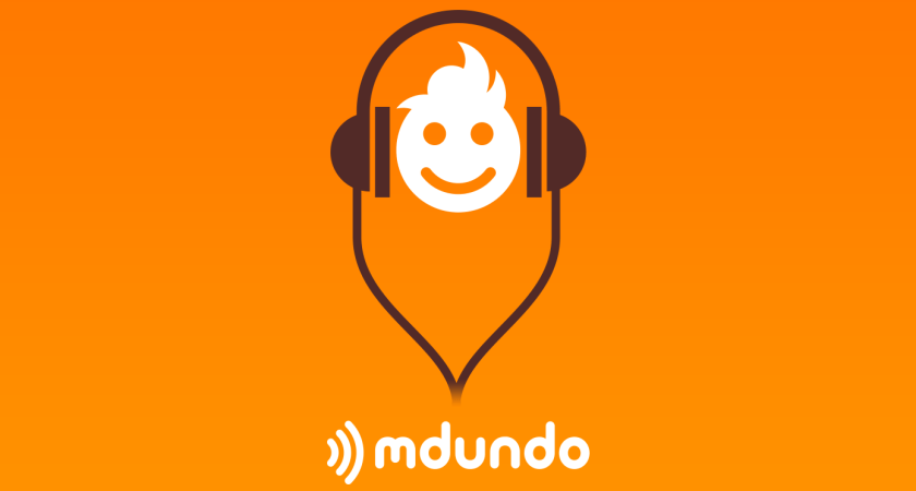 Mdundo, a streaming service in Kenya is ready to cover the African continent.