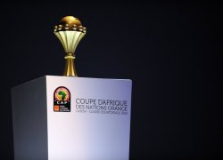 """Sport