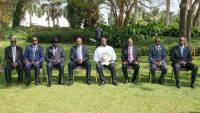 Analysis: Is the East African Community on the brink of split-up?