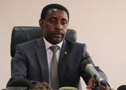 Burundi Attorney General rejects a video broadcast by BBC television.