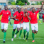 Burundi to face KENYA  in 2020 CHAN qualification