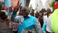 DR Congo Elections:The African Union has canceled its mission in Kinshasa.