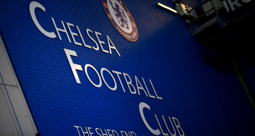 Chelsea sanctioned by FIFA after breaching rules over the transfer of minors
