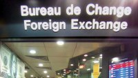 Tanzania: FOREX Bureaus shut down over money laundering and tax evasion.