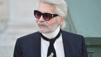 Karl Lagerfeld, the iconic Chanel fashion designer has died at 85
