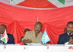 """Burundi mining cooperatives must """"sell all their production"""" to the Central Bank"""
