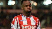 Saido Berahino arrested on suspicion of drink-driving