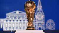 Chile join Argentina, Uruguay and Paraguay in 2030 World Cup bid