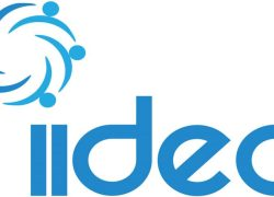 Get to know the IIDEA's opportunities for the East African community members