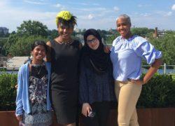 Apply for the Zero Hunger Internship Program 2019 paid in Washington D.C