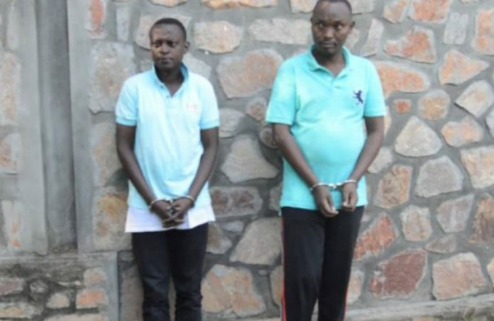 Burundi: The police  committed to combating the scam via social networks.