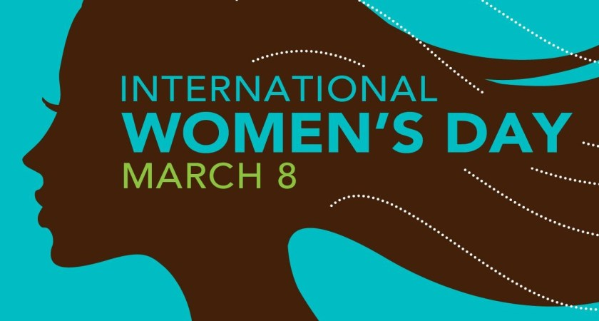International Women's Day: Its History and Why it is celebrated.