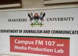 Rwanda scraps the program to send students in Uganda amid standoff between Museveni and Kagame.