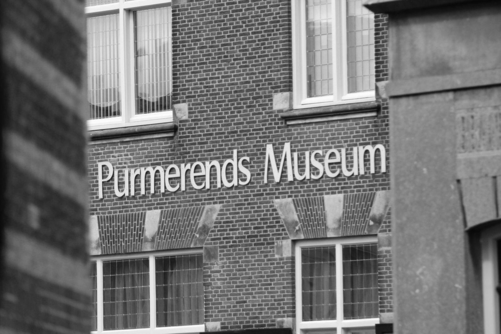 Purmerends museum
