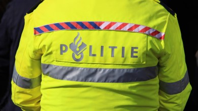 Photo of 33 maal proces-verbaal na illegaal feest