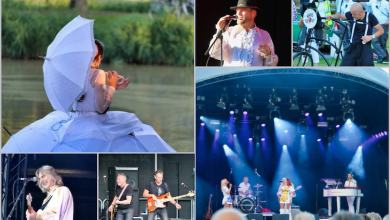 Photo of Reuring 2019 – Tribute Night (groot fotoverslag)