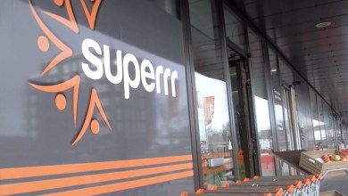Photo of Superrr Weidevenne sluit 11 april definitief haar deuren
