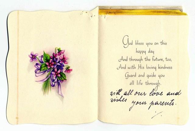 40Th Wedding Anniversary Invitations 40th Wedding Anniversary Invitation Templates Perfect 40th