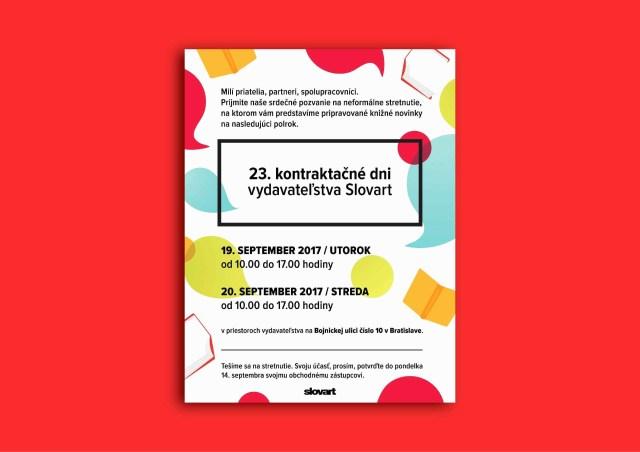40Th Wedding Anniversary Invitations 40th Wedding Anniversary Invitations New 40th Wedding Anniversary