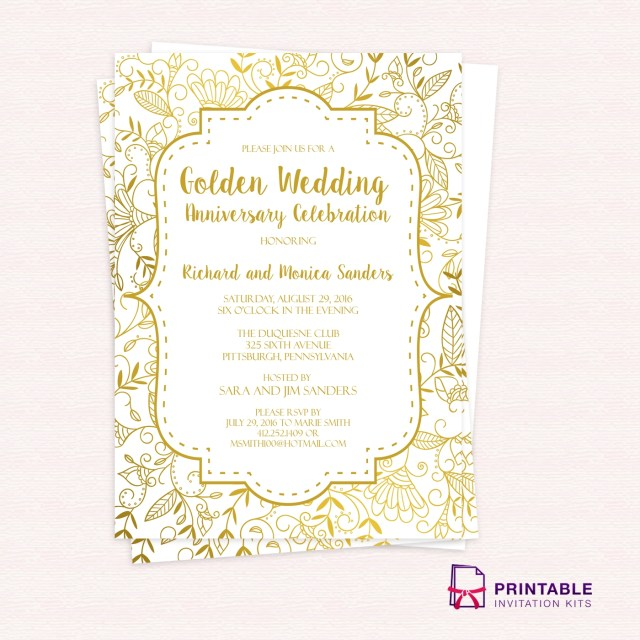 60Th Wedding Anniversary Invitations 60th Wedding Anniversary Invitation Wording Samples Anniversary With