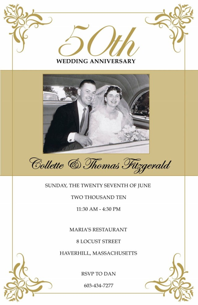 60Th Wedding Anniversary Invitations Dcbcfaca Lovely 60th Wedding Anniversary Invitations Free Templates