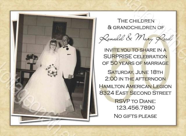 60Th Wedding Anniversary Invitations Invitation Ideas 60th Wedding Anniversary Invitations Free