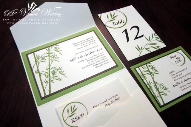 Affordable Letterpress Wedding Invitations Affordable Letterpress Wedding Invitations Beautiful Wedding