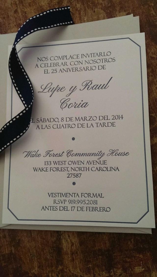 Affordable Letterpress Wedding Invitations Affordable Letterpress Wedding Invitations Inspirational Affordable
