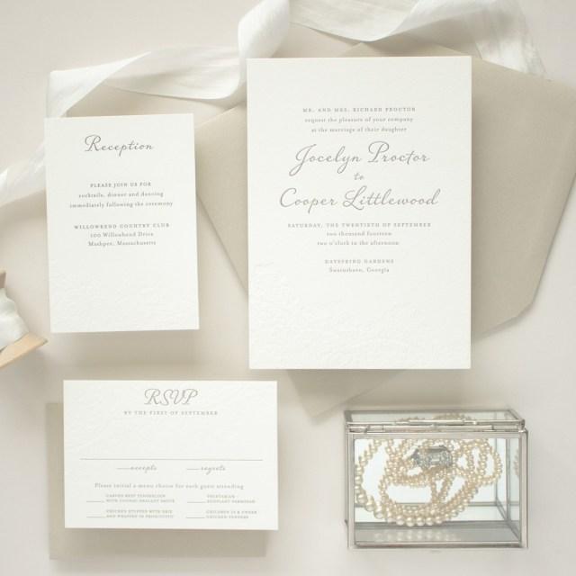 Affordable Letterpress Wedding Invitations Affordable Letterpress Wedding Invitations Unique 70 Best