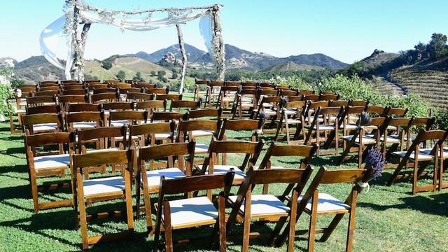Affordable Wedding Ideas 11 Affordable Wedding Venue Ideas