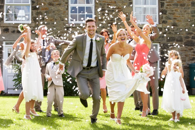 Affordable Wedding Ideas Affordable Wedding Planning To Avoid Wedding Debt Learn How The