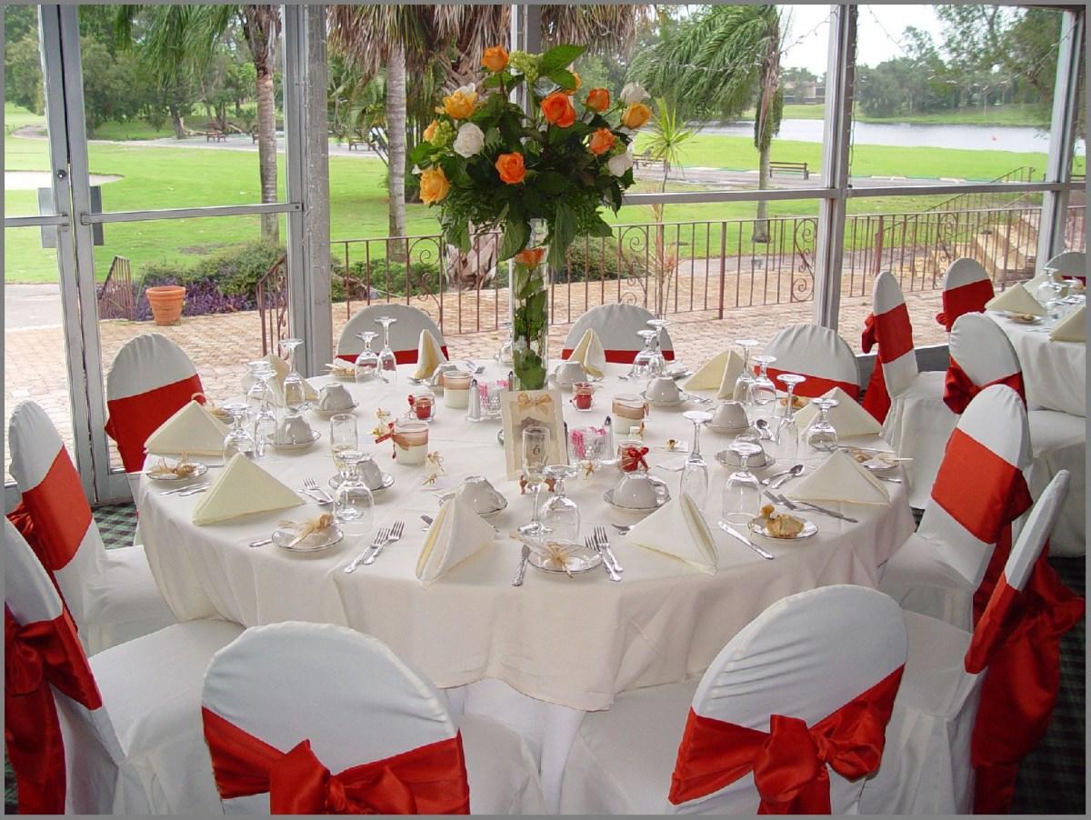 Affordable Wedding Ideas Creative Of Cheap Wedding
