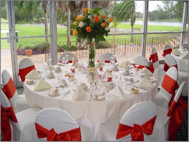 Affordable Wedding Ideas Creative Of Cheap Wedding Decoration Ideas Cheap Wedding Decorations