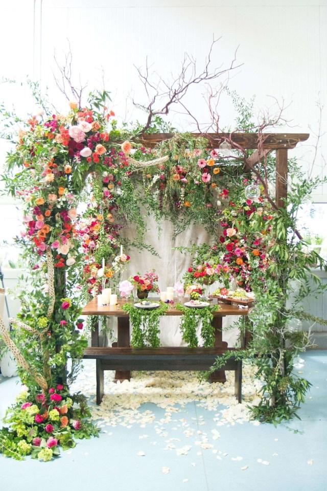 Affordable Wedding Ideas Wedding Ideas Affordable Wedding Decorations Sensational Fall