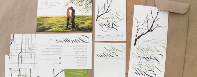Affordable Wedding Invitation Sets Wedding Ideas Cheap Wedding Invitation Sets Grandioseparlor
