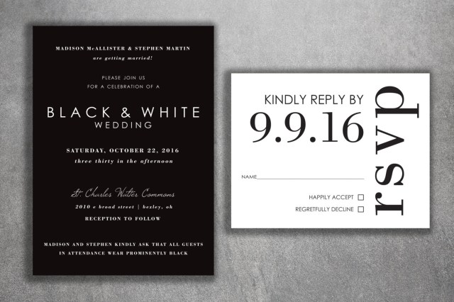 Affordable Wedding Invitations Affordable Wedding Invitations Cheap Wedding Invitations Wedding