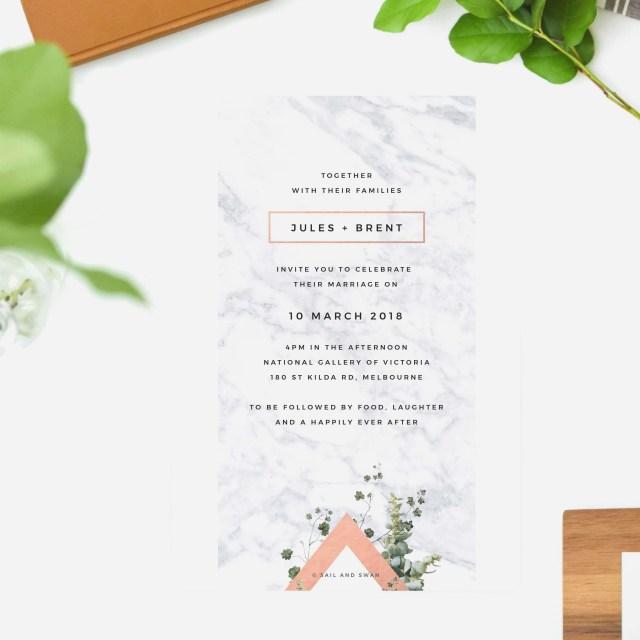 Affordable Wedding Invites Affordable Wedding Invitations Awesome Cheap Wedding Invitations