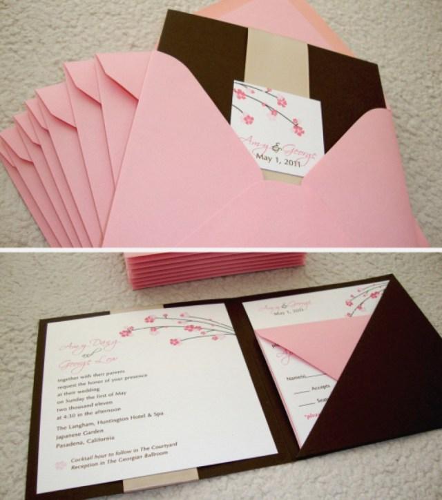 Affordable Wedding Invites Best Budget Wedding Invitations Best For Dress