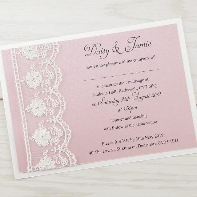 Affordable Wedding Invites Budget Discount Wedding Invitations Pure Invitation Cheap