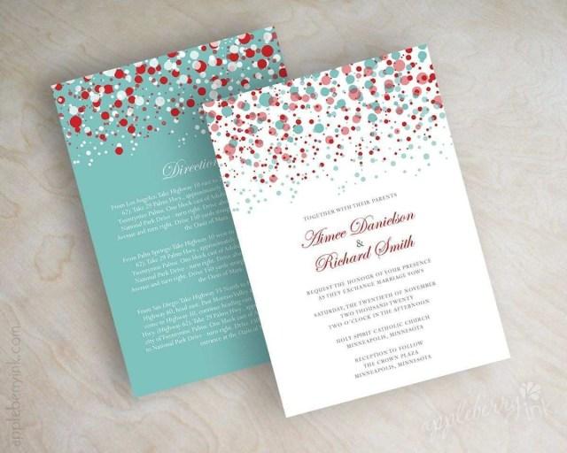Affordable Wedding Invites Cheap Wedding Invitation Cards Beautiful Affordable Wedding