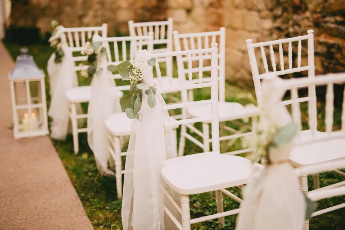 Altar Decorations Wedding Wedding Aisle Decor Wedding Decorations Referance
