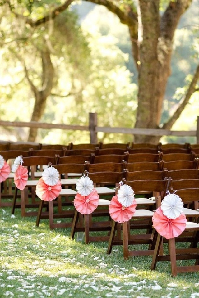 Altar Decorations Wedding Wedding Aisle Decorations Diy Inviz